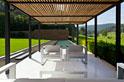 arquitectura casa3