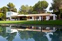 arquitectura casa4