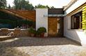 arquitectura casa5