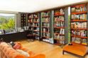 arquitectura casa8