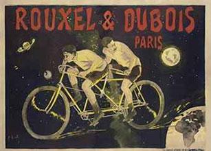 Foto Blog Rouxel